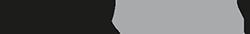 logo_overcamp_500