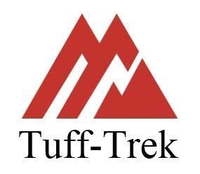 Tuff Trek