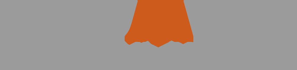 columbus_carbonfiber_logo