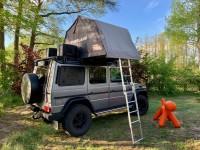 Autohome Dachzelt Onlineshop - by Dachzelt-Shop de | Dachzelt-Shop