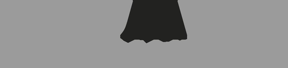 columbus_variant_logo
