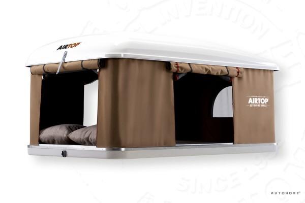Dachzelt Airtop