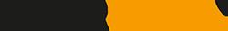logo_overland_500