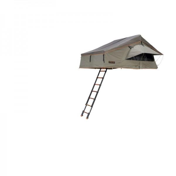 Darche Hi View 160 Dachzelt