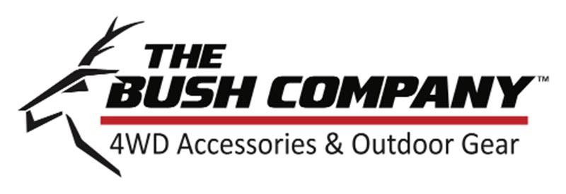 The Bush Company