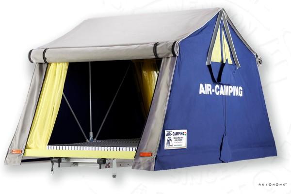 Dachzelt Air-Camping